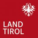 Landeslogo_4c_01
