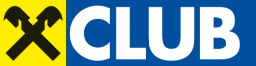 Logo Raiffeisen Club _jpeg_