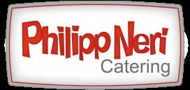 Philipp_Neri_Logo_2014