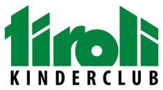 logo_tiroli_kinderclub_rand