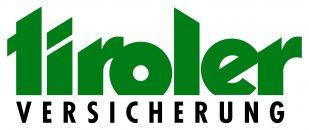 logo_vers